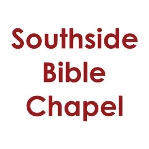 Southside Bible Chapel