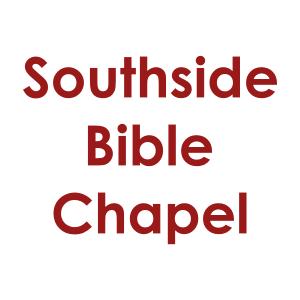 Southside Bible Chapel
